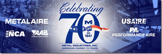 MI_70th Anniversary