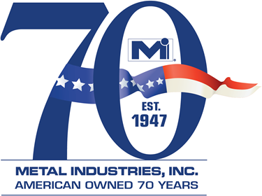 MI_70th_Anniversary_Logo